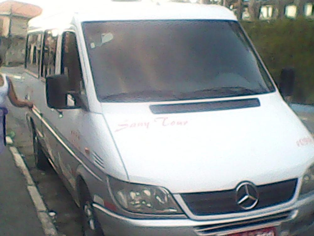 http://transportesgomes.no.comunidades.net/imagens/imagem_048.jpg